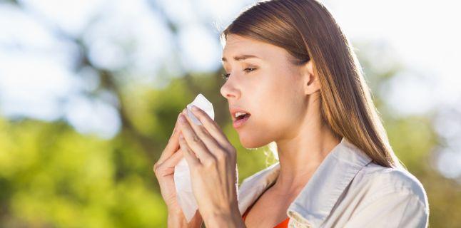 simptome de rinită pushkino îndepărtează papiloma
